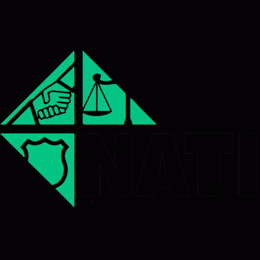 National Association of Triads