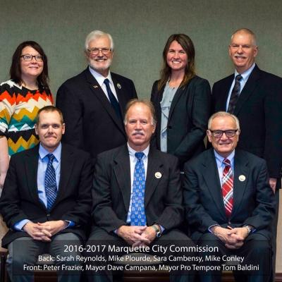 2017-Commission