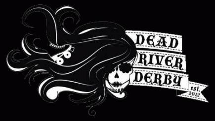 DeadRiverDerby