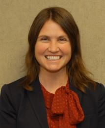 Sara Cambensy