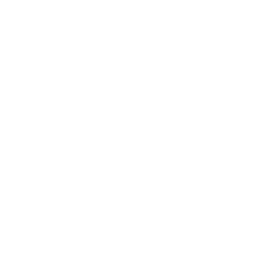 City of Marquette