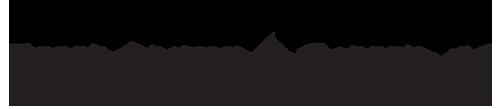 logo-kendricks