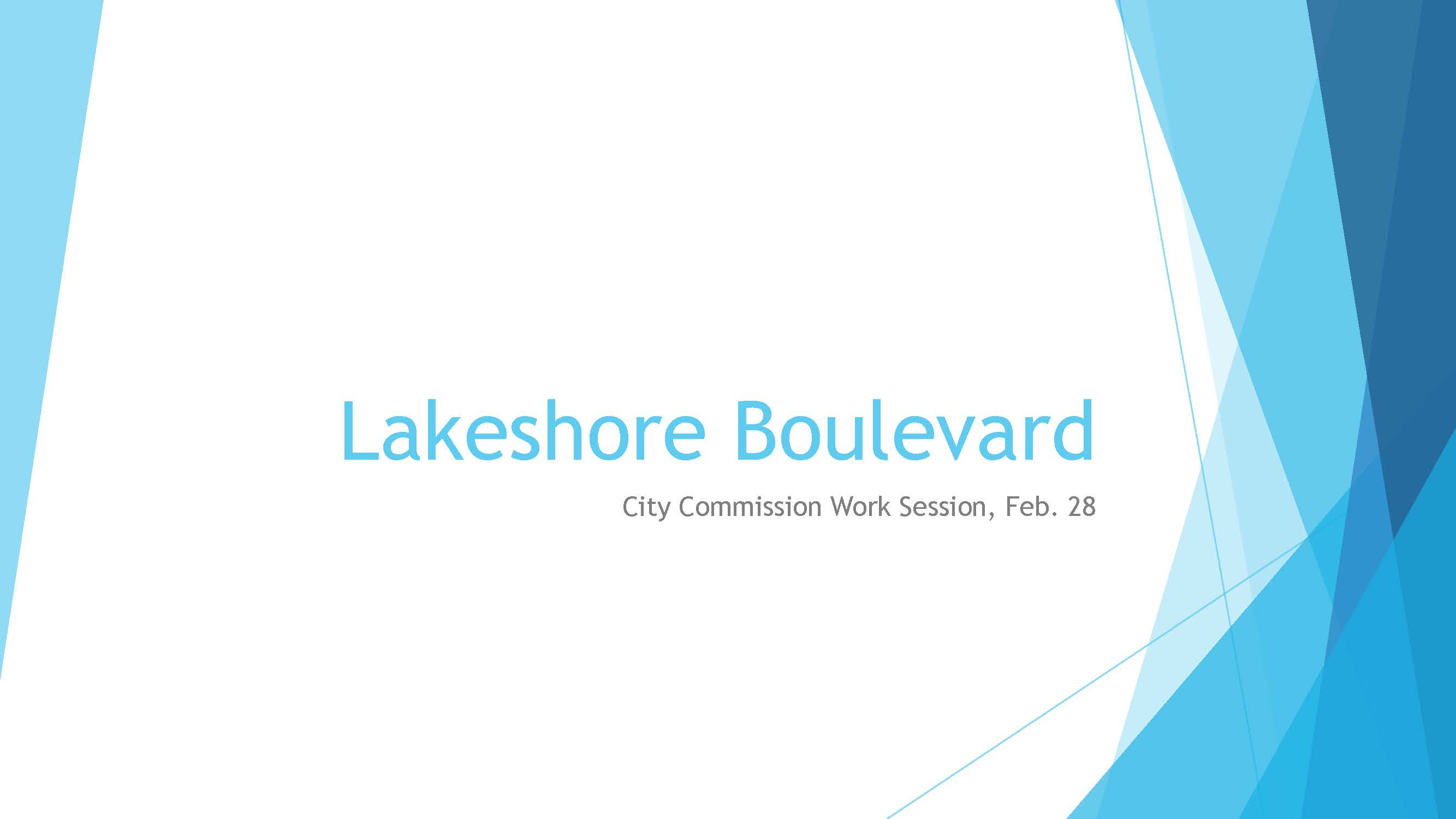 Lakeshore Blvd WS-final_Page_01