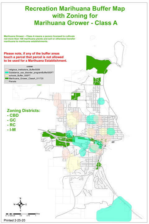 Buffer-Map-for-zoning-Grower-Class-A-2-25-20