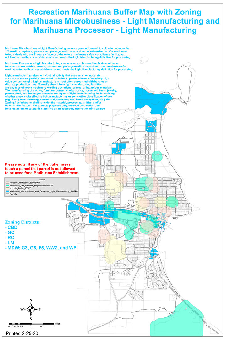 Buffer-Map-for-zoning-Microbusiness-and-Processor-Light-Manufacturing-2-25-20