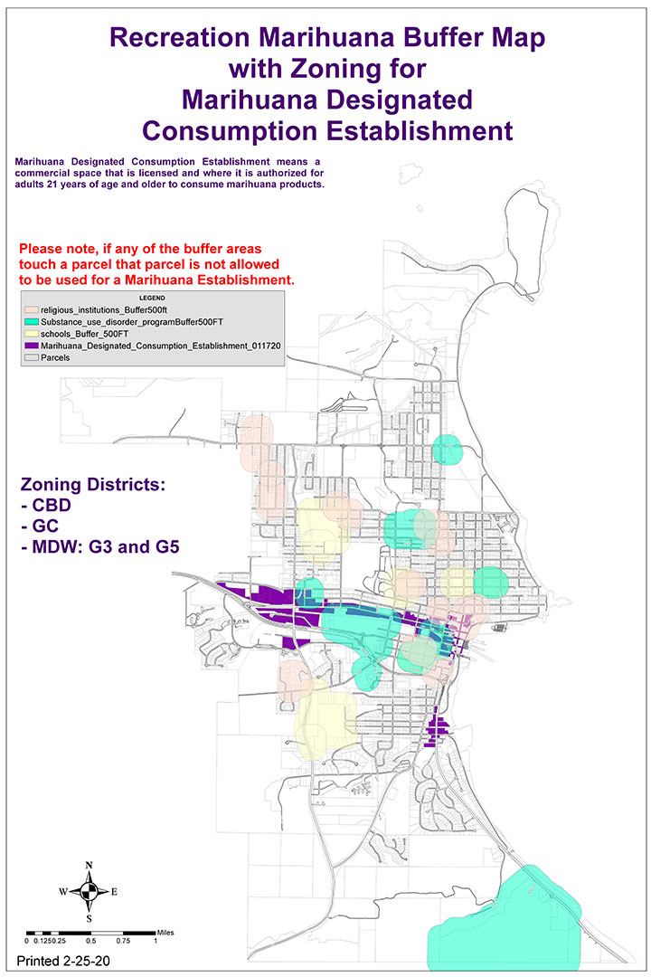 Buffer-Map-for-zoning-designated-consumption-2-25-20