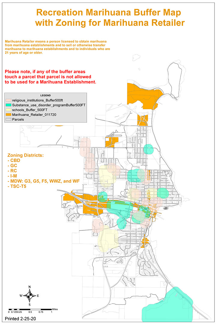 Buffer-Map-for-zoning-retailer-2-25-20
