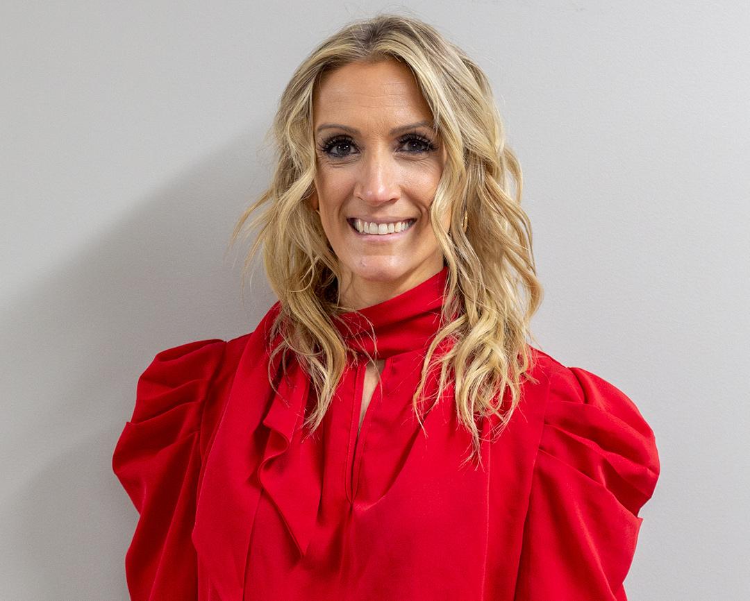 Karen Kovacs