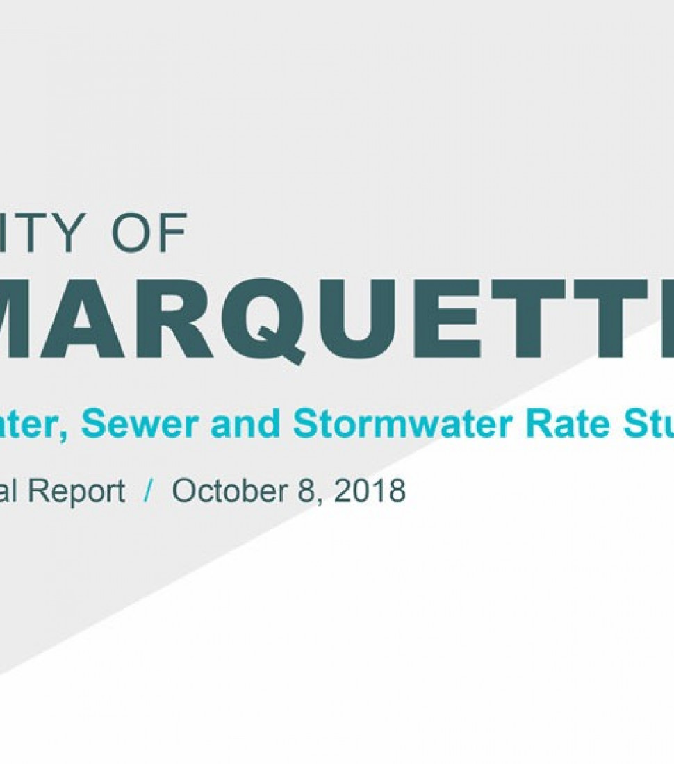 Final-Marquette-Rate-Study-Report-10-8-18-1
