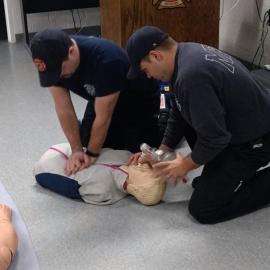 CPR-Shirtz-Vogler