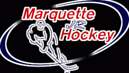 Marquette Jr Hockey