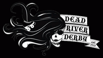 Dead River Derby
