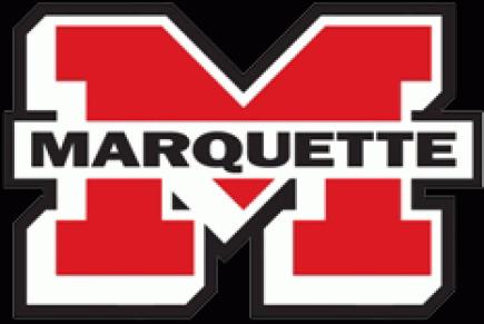 Marquette Redmen