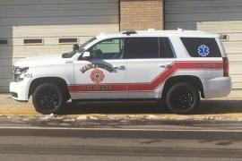2058 EMS Unit 10-27-20