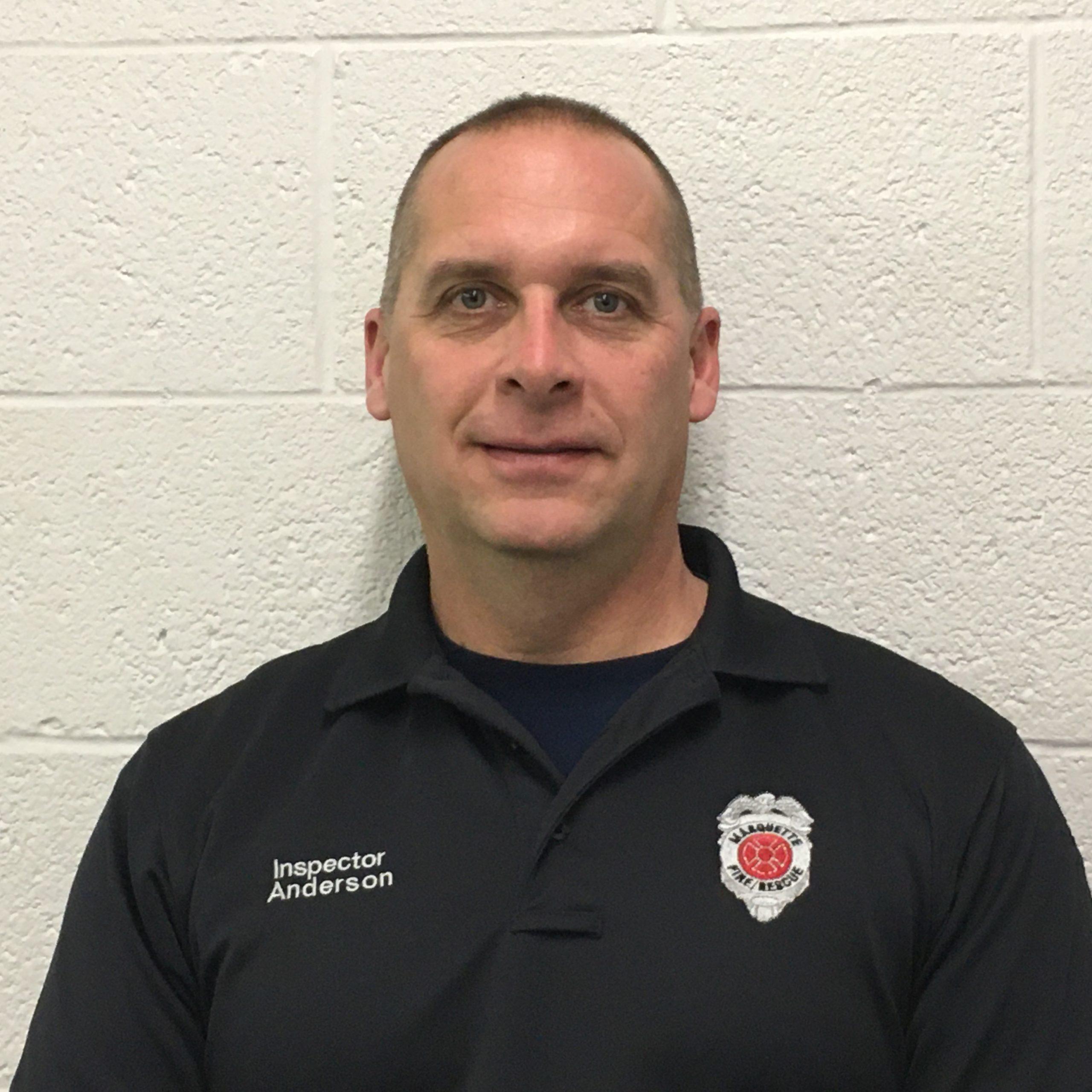 Anderson, Brian-Rental Inspector website