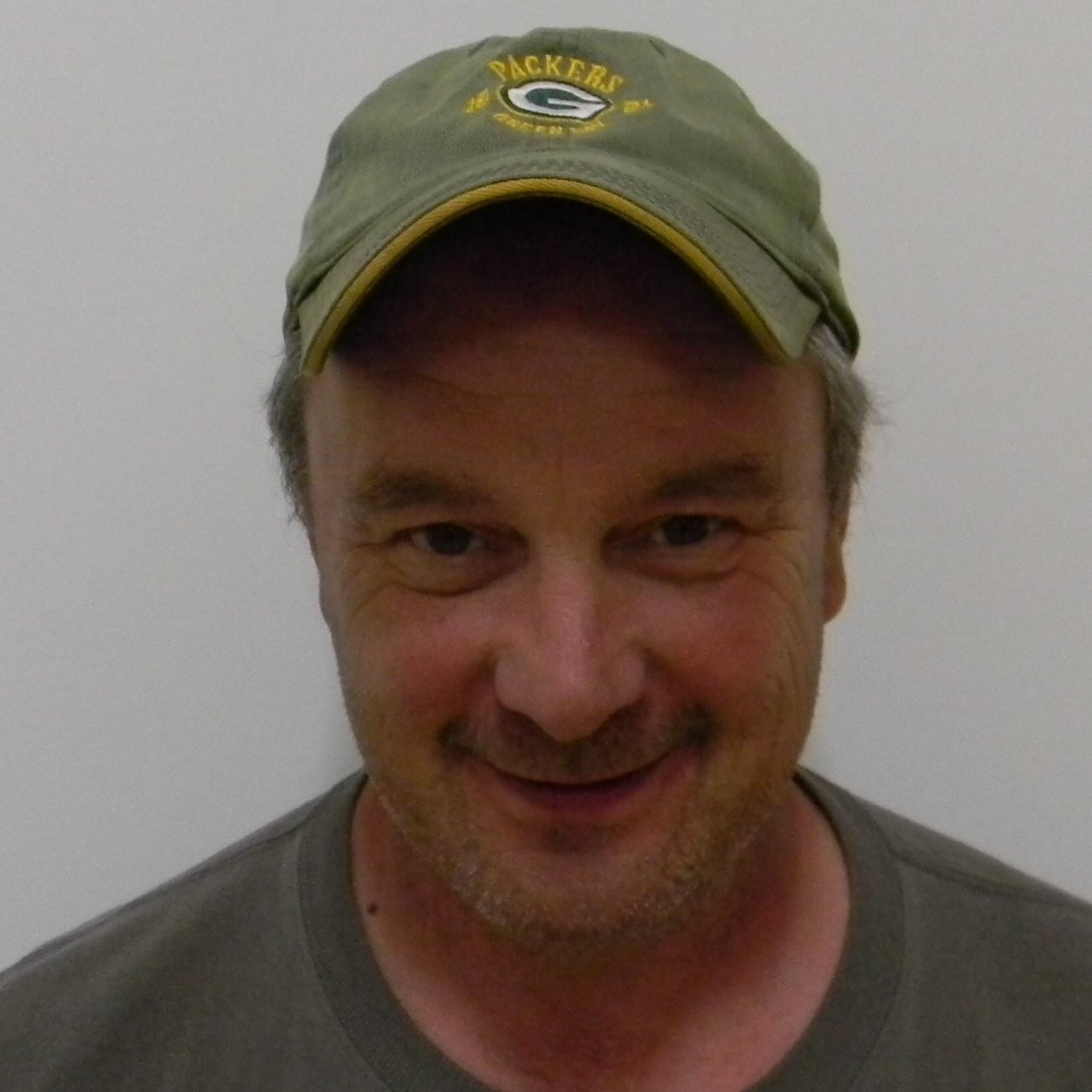Outinen, Dave website