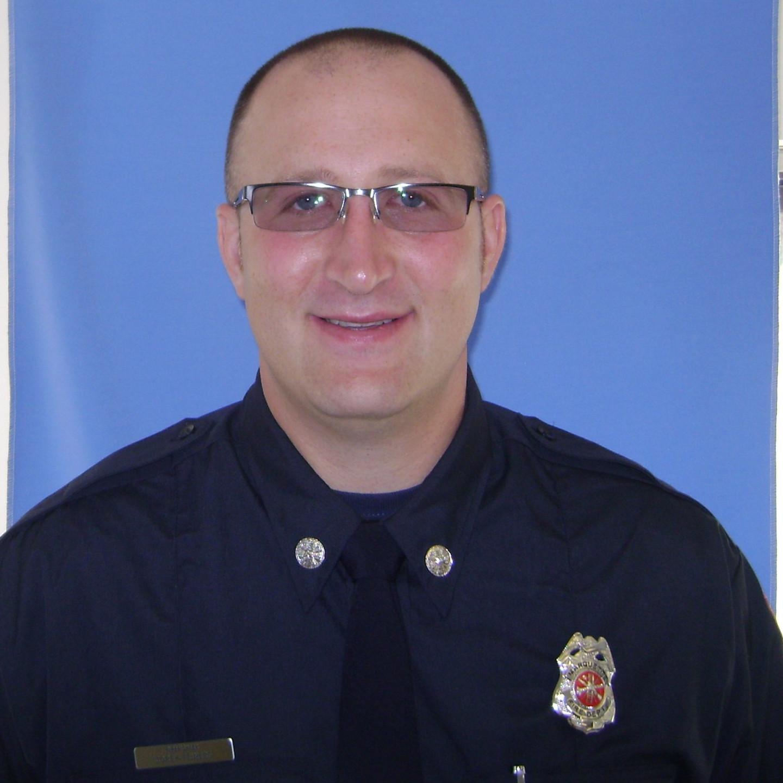 Teinert Corey in uniform 09 2015 website