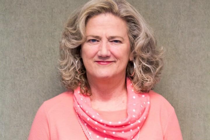 Susan Bohor