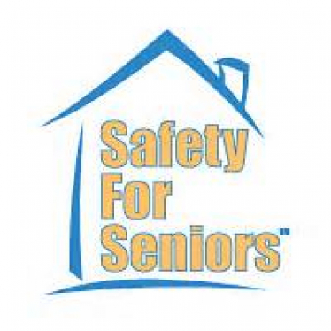 Senior-Safety-graphic