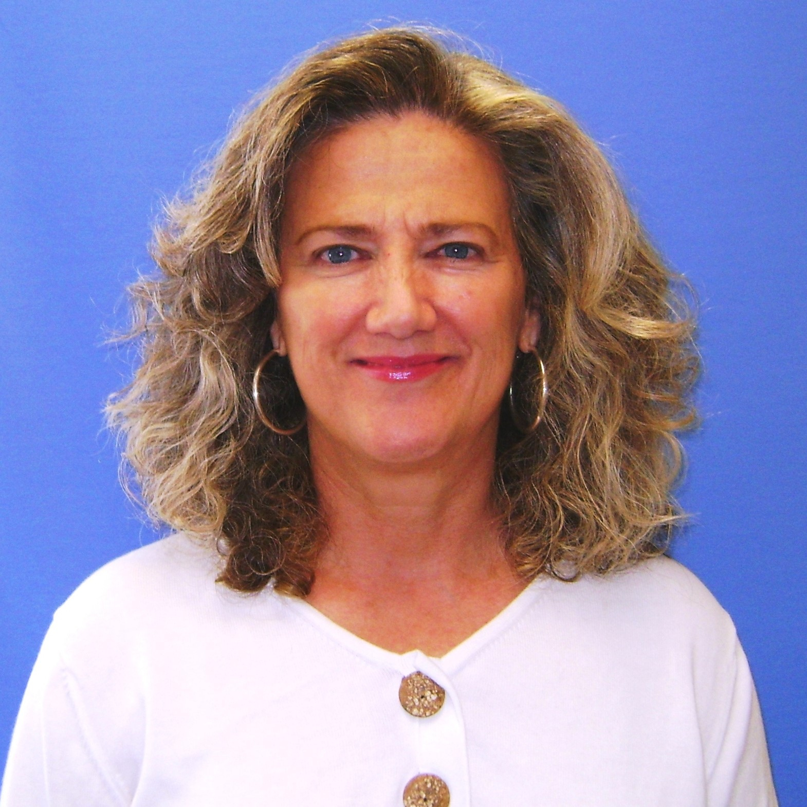 Bohor, Susan Website