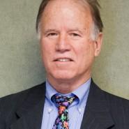 Mayor Dave Campana