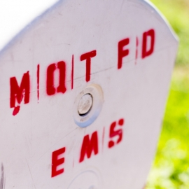 MFD-EMS